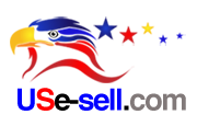 Welcome to Use-Sell.com